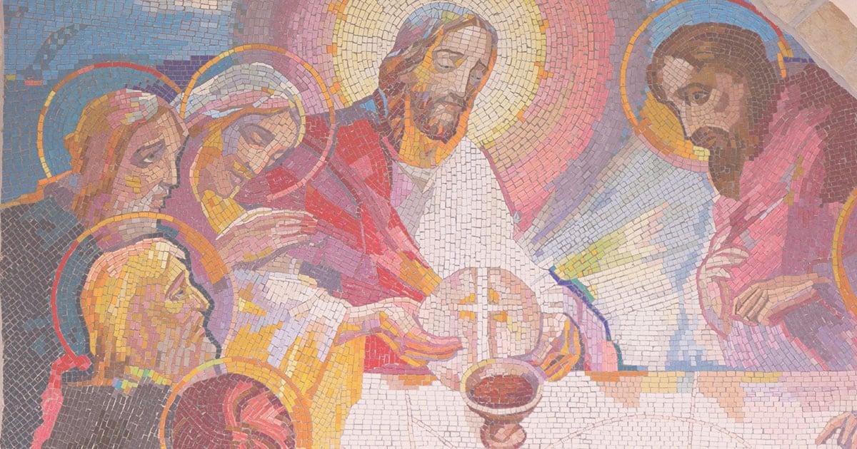 EucharisticMiracles
