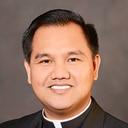 Fr. Ervin Caliente
